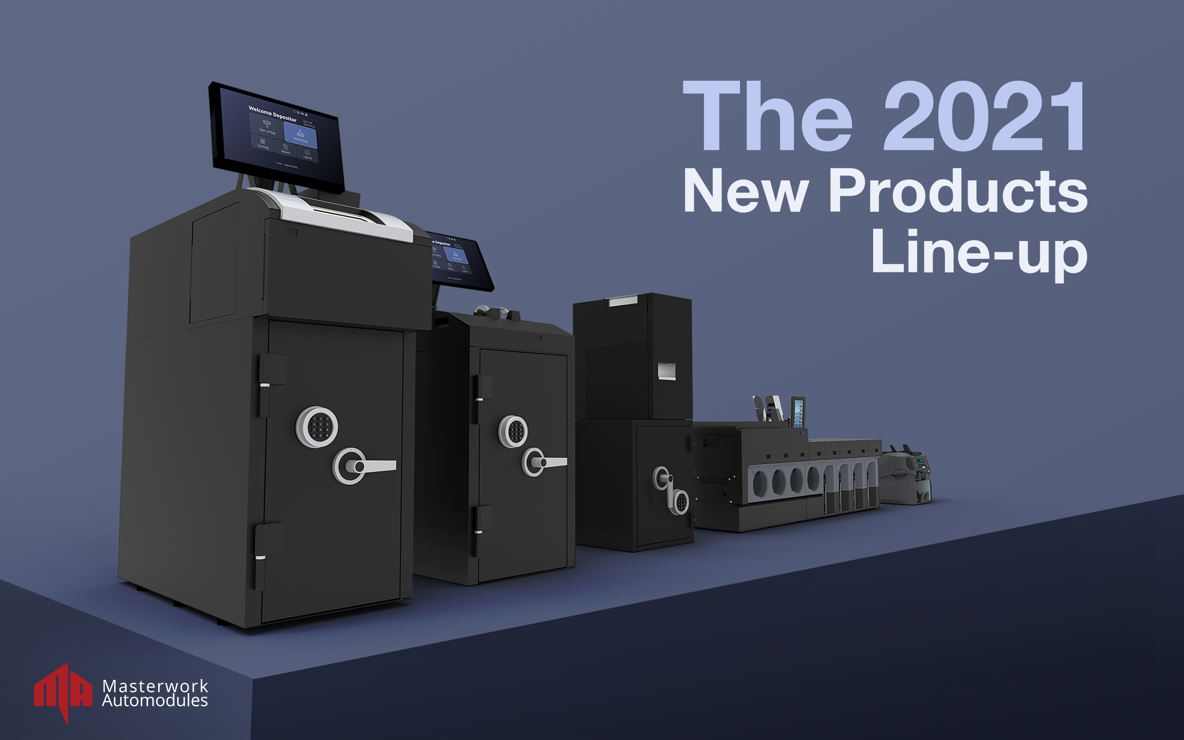 The 2021 new product2  1